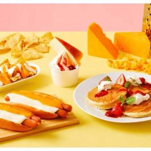 「天国」「行くしかない!」 300円以内で食べられるIKEAの「チーズたっぷりグルメ」3つ