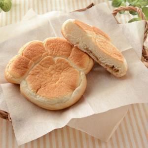 【犬好き歓喜】毎日買います! ローソンのぷにぷに肉球パン、激カワ過ぎ...!
