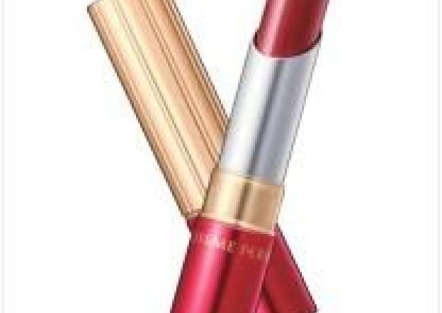 キスミー フェルムの「Wカラー美容液ルージュ」体験イベント開催