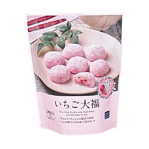 イチゴお菓子の季節がきたよ~! ローソンで注目の新商品4つ