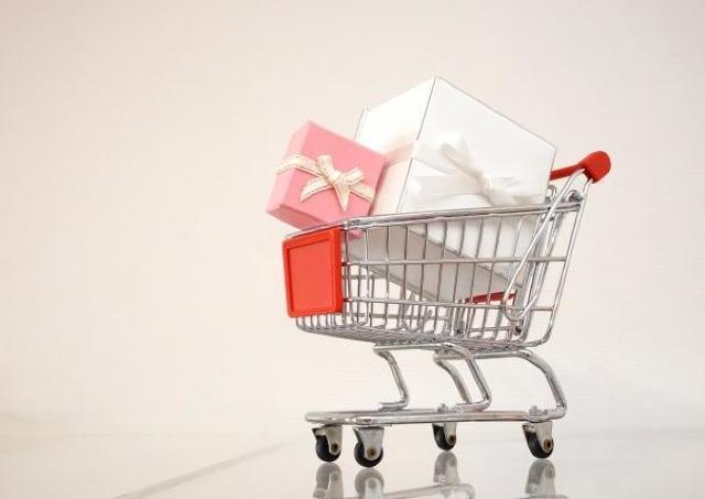 冬セールあなたの「お買い物」占います。(てんびん座~うお座)