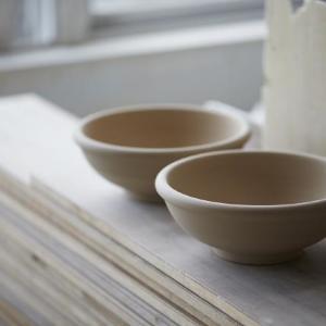 無印良品の企画展で日本の「焼き物」に出会おう