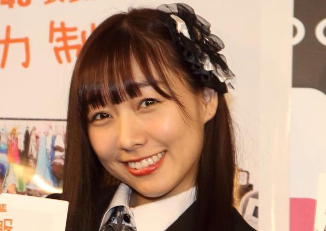 使い方も丁寧に解説! SKE48須田亜香里、最近のお気に入りプチプラコスメ