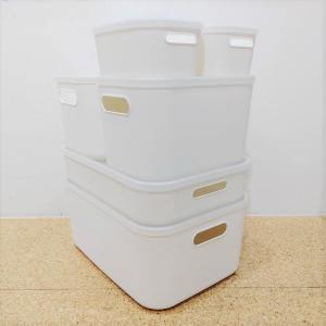 3COINS「蓋つき収納ボックス」売切れ必至!? 人気の理由は?