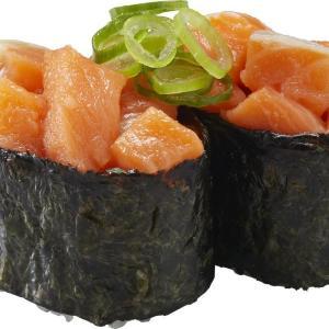 かっぱ寿司の「幻ネタ」知ってる? 100円なのにお得感すごい!