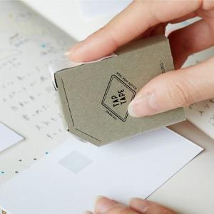 文具店員が自腹で買いたい便利グッズ 「文房具屋さん大賞」の3つ。
