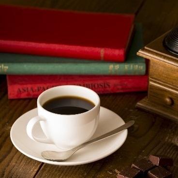 上島の本格コーヒーをサブスクで! 週3で通えばお得だよ。