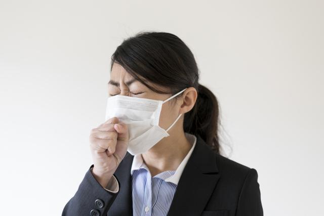 なかなか相談できない「花粉シーズンのお悩み」 女性が3倍って知ってた?