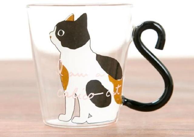「一目惚れした」「しっぽがたまらん」 SNSで人気!ニトリの猫グッズ4選