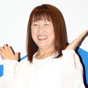 北斗晶さんも「美味しい~」 業務スーパーの68円食品