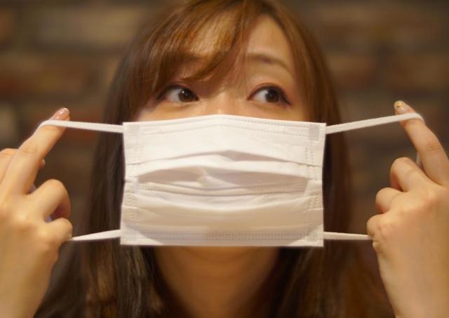 マスクでの「メイク崩れ」防ぐには? 「フィックスミスト」人気ランキング