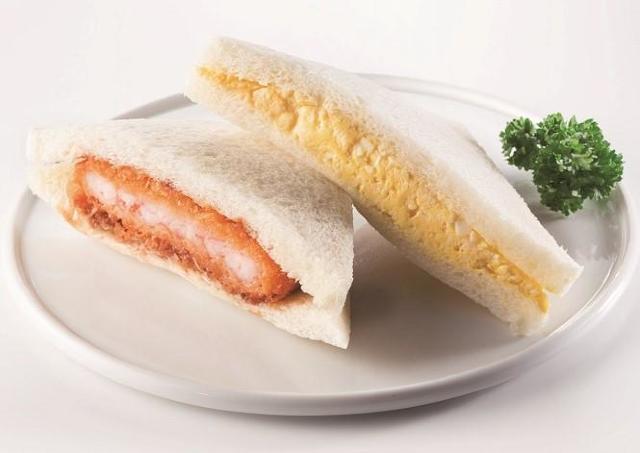 3月13日はサンドイッチの日。 ワンコインで買えるデパ地下サンドイッチ5選。