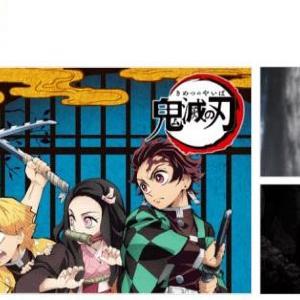 今見るべきアニメは? dアニメストアユーザーが選んだ人気作トップ10!