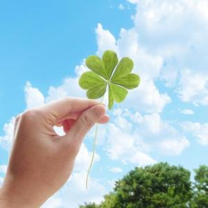 【4月マンスリー占い】牡羊座は新しい出会いの予感、乙女座は金運上昇!