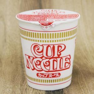 【巣ごもり対策】カップ麺の簡単アレンジを大特集!
