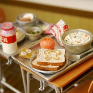 給食の味を家庭で再現! 岐阜の給食センターが簡単レシピを公開中。