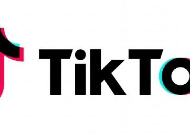 新型コロナ対策で「Tik Tok」に注目集まる 感染者数、死亡者数、退院者数がひと目でわかる