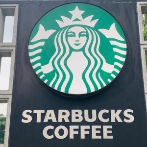自宅でコーヒーを美味しく淹れる方法とは? スタバのアドバイスが参考になる
