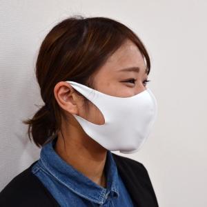 婦人服メーカーが「繰り返し使える日本製マスク」販売 2枚1000円