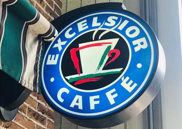 おうちでカフェ気分! エクセルシオールのBGM約370曲が公開されてるよ。