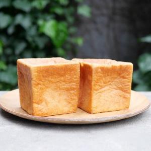 「パンとエスプレッソと」の商品がネットで買える! 看板商品の「ムー」もあるよ
