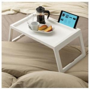 おこもり生活がより楽しくなる! イケアの人気「テーブル」、快適すぎてダメになる予感。