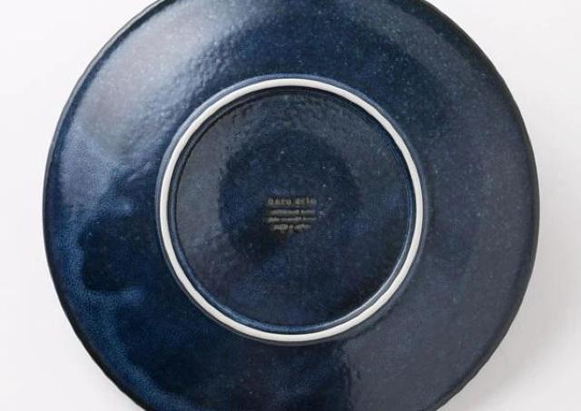 大野くん、ニトリ使ってるの!? 嵐インスタで注目の「青いお皿」って?