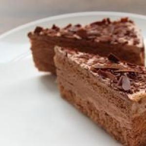 ケーキ12個入りが1080円! すたみな太郎の通販サイトで自社工場製造のケーキ大放出中