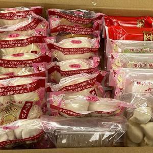 「めっちゃ入ってる!」「冷凍庫がパンパン」 横浜中華街の老舗店の大迫力福袋