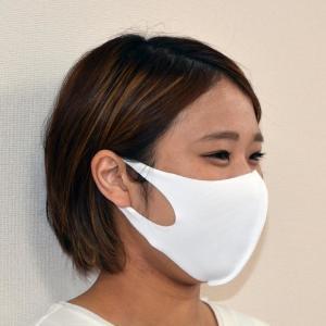 接触冷感、吸水速乾、UVカット機能の「夏用マスク」発売へ 「洗えマスク」の反響大きく。