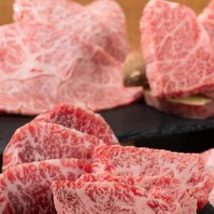通常1万円以上の神戸牛が2900円!? 格安通販、5月15日までだから急いで!
