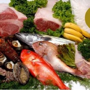 松阪牛、伊勢えび...三重県産品のポータルサイトがオープン 「訳あり」でお得に、消費喚起につなげる