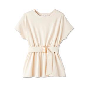 しまむらの近藤千尋さん着用アイテムが可愛すぎ! スタイルアップも叶うかも。