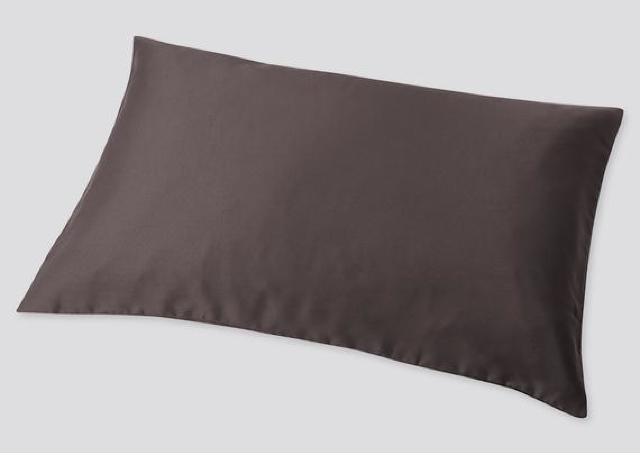 ユニクロ話題のエアリズム寝具が「緊急再入荷」! すでに在庫切れも、急いでチェック。