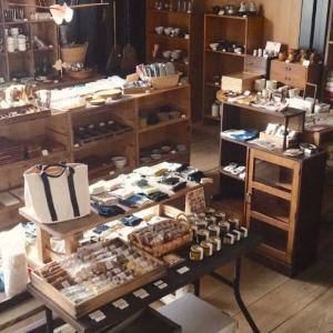 日用雑貨や小道具がそろう「四歩 東小金井店」がオープン