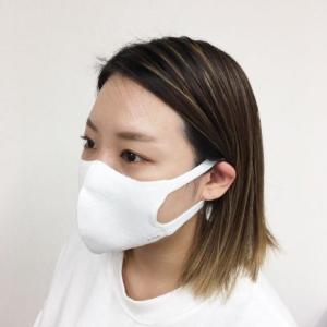Tシャツブランドが高性能マスク販売 暑い時期にうれしい「吸水・速乾」「抗菌・防臭」