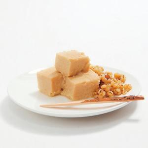「皆さま、助けてください!!」 吉住豆腐店がコロナ影響で「緊急SOS販売」
