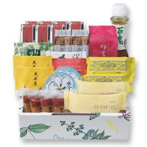今度は28個入りで3500円! 六花亭の新「お菓子詰め合わせ」ポチらずにはいられない。