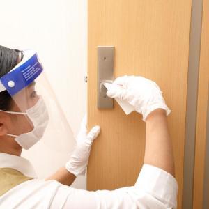 プロによる除菌・抗菌サービスでお家を一掃 今だけ45%オフでお得!