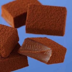 ロイズの生チョコ4種が今だけ「半額」! 人気No.1の商品も対象だよ~