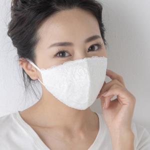 「小顔に見える美マスク」 三軒茶屋の下着メーカーが発売、初回は即完売の人気。