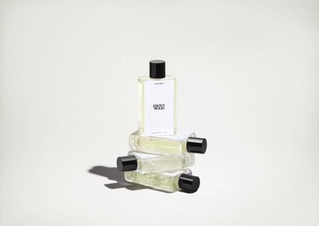 品切れ続出! ZARA×ジョー・マローンの香水、1190円から買えるよ。