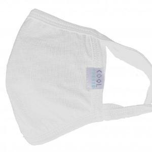 紳士服のはるやまが接触冷感素材の「夏用マスク」発売 オンラインと店舗で販売