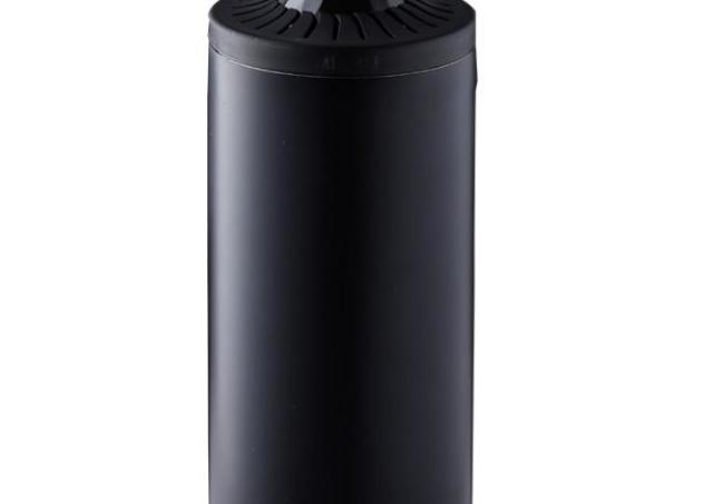 600mlのペットボトルもそのまま入る セブン限定「ステンレスボトル」便利では?