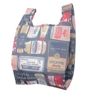 100円台から買える! オーサムストアの安くておしゃれなエコバッグは要チェック。