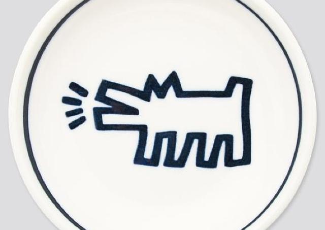 「全部買ってしまいそう」 ユニクロの「豆皿」がコレクションしたくなる可愛さ