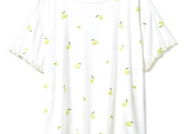 半袖ワンピやTシャツも! ジェラートピケが最大30%オフの夏セール