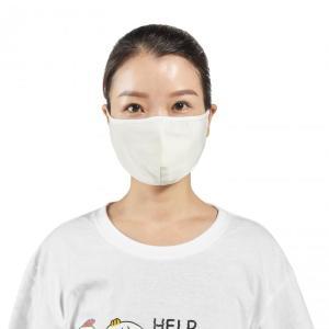 シリーズ累計30万枚突破の冷感マスクが進化 通気性、ひんやり度合いなどを改良