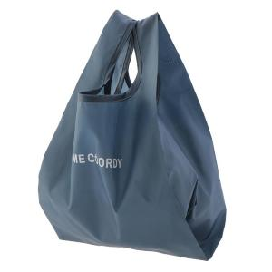 イオンの「エコバッグ」、300円以内でサイズも豊富。
