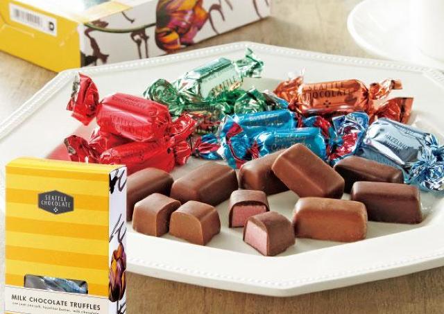世界のお菓子や雑貨が最大70%オフ! JTBショッピングで「売り尽くしセール」
